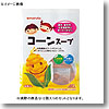 MS コーンスープ 【1ケース (48g×12個)】