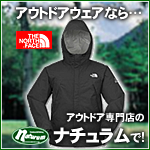THE NORTH FACE�i�U�E�m�[�X�t�F�C�X�j - �A�E�g�h�A���X�|�[�c�@�i�`������