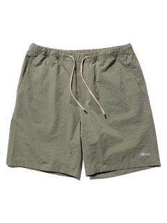 【21秋冬】シカゴ アベニュー リバーシブル ジャケット メンズ L 214(BEACH)