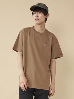 【21秋冬】M's Los Gatos Vest(メンズ ロス ガトス ベスト) M TOPB