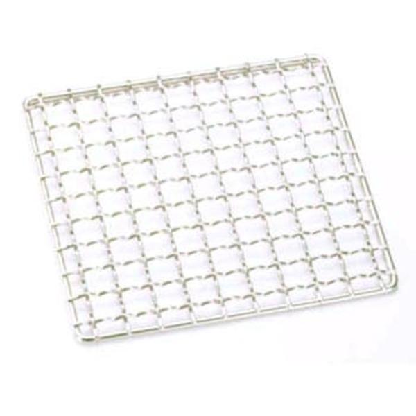 ユニフレーム(UNIFLAME) ネイチャーストーブ焼き網 683217 網、鉄板