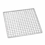 ユニフレーム(UNIFLAME) ネイチャーストーブ焼き網 683231 網、鉄板