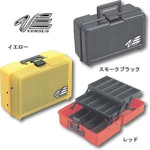 メイホウ(MEIHO) 明邦 VS-7010 両開きタイプ