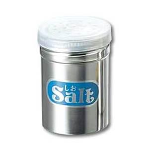 キャプテンスタッグ(CAPTAIN STAG) 調味料入(キャップ付)S缶 K-6178