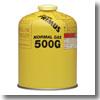 IP−500G ノーマルガス