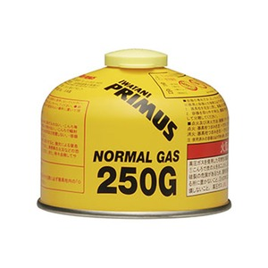 PRIMUS(プリムス) IP-250G ノーマルガス IP-250G