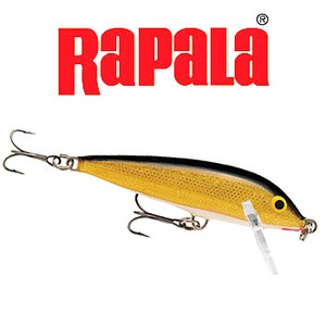 Rapala(ラパラ) カウントダウン