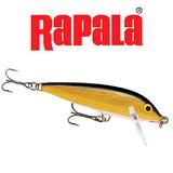 Rapala(ラパラ) カウントダウン CD-3 ミノー(リップ付き)