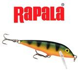 Rapala(ラパラ) カウントダウン CD-9 ミノー(リップ付き)