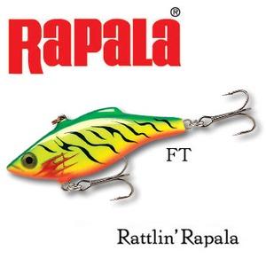 Rapala(ラパラ) ラトリンラップ