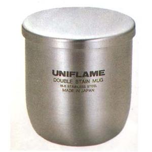 ユニフレーム(UNIFLAME) ゆのみ 666081