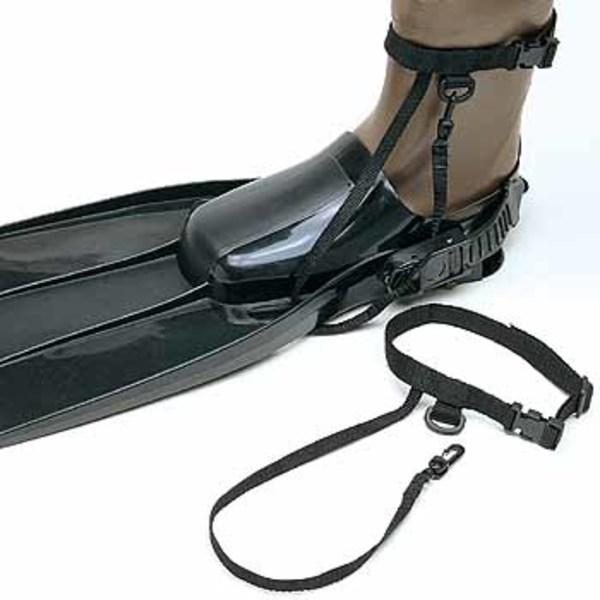 リバレイ レッドレーベル フローターフィンセーバー 3555 フローター用フィン