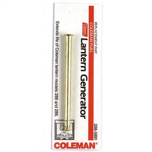 Coleman(コールマン) 【パーツ】ジェネレーター#286A・288A 3000005403