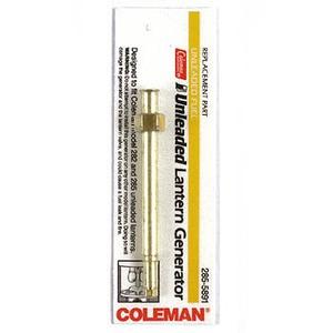 Coleman(コールマン) ジェネレーター#200B・285・282