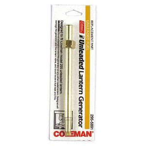 Coleman(コールマン) 【パーツ】ジェネレーター#295 295-5891