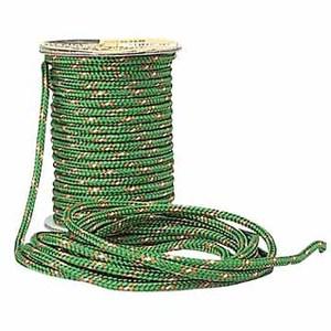ロゴス(LOGOS) 増量ガイロープ 71993205 ロープ(張り縄)
