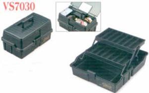 メイホウ(MEIHO) VS-7030 両開きタイプ