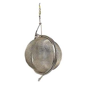 第一精工 改良型餌撒きボール 大 エサカゴ