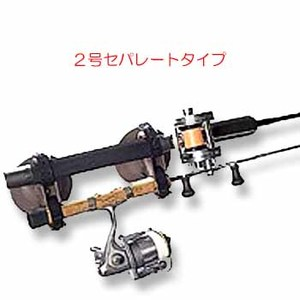 第一精工 吸盤ロッドハンガー