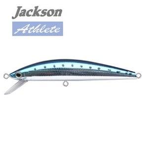 ジャクソン(Jackson) アスリート ミノー