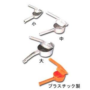 第一精工 アケミ貝割り器 15106 ルアー用フィッシングツール