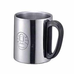 Coleman(コールマン) ダブルステンレスマグ300 170A5023 ステンレス製マグカップ