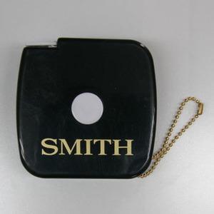 【クリックで詳細表示】スミス(SMITH LTD)スミスメジャー