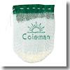 Coleman(コールマン) マントル(11型)