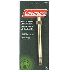 Coleman(コールマン) ジェネレーター#2000