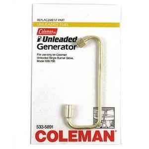Coleman(コールマン) 【パーツ】 ジェネレーター#440・442・533・502A 3000005101 ジェネレーター