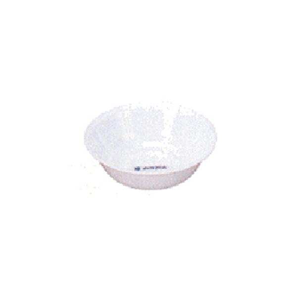スノーピーク(snow peak) コレール/中ボウル BP418-SA コレール&陶器製お皿