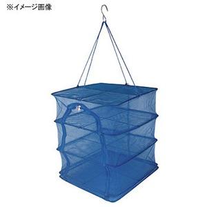 OGK(大阪漁具) 万能干網 UD BHUD35S