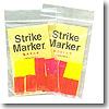 Strike カラーマーカー L