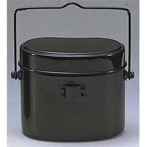 ロゴス(LOGOS) ロゴス兵式飯盒