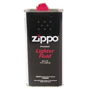 Zippo(ジッポー) オイル(大)