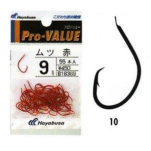 ハヤブサ(Hayabusa) プロバリュームツ金 B18359