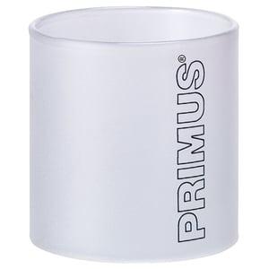 PRIMUS(プリムス) フロストグラス IP-8455 IP-8455 ランタングローブ(ホヤ)