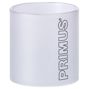 PRIMUS(プリムス) 【パーツ】フロストグラス IP-8455 IP-8455