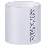 PRIMUS(プリムス) 【パーツ】フロストグラス IP-8455 IP-8455 グローブ