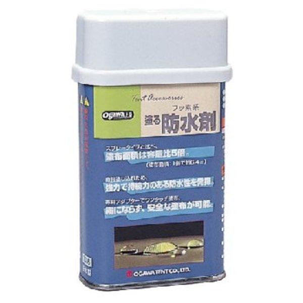 ogawa(小川キャンパル) 塗る防水剤 3086 パーツ&メンテナンス用品