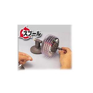 第一精工巻き替えスプール リサイクラー