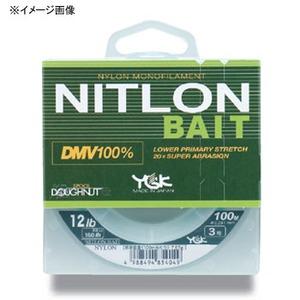 YGKよつあみ ギガ ニトロン ベイト 100m