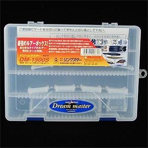 リングスター(RING STAR) ドリームマスター DM-1500S DM-1500S
