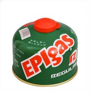 EPI(イーピーアイ) GC−230レ..