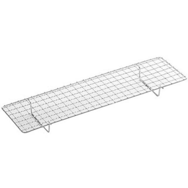 キャプテンスタッグ(CAPTAIN STAG) 焼きすぎ防止アミ M-7590 網、鉄板
