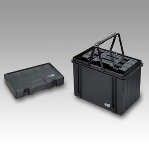 メイホウ(MEIHO) VS-9030 引き出しタイプ