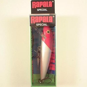 Rapala(ラパラ) カウントダウン CD-9