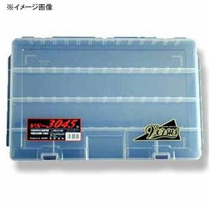 メイホウ(MEIHO) VS-3045 クリアー ルアー・ワーム用ケース