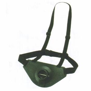 第一精工 ロッドホルダーDX 04213 船釣り用品