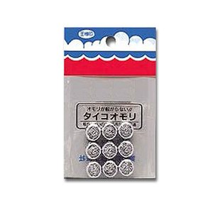 第一精工 タイコオモリ4号 23020